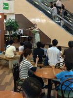 写真 2014-06-21 14 04 53.jpg