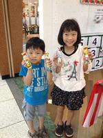 写真 2014-06-22 15 09 12.jpg