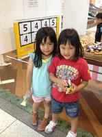 写真 2014-06-22 15 12 00.jpg