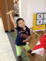 写真 2014-06-22 15 12 46.jpg