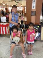 写真 2014-07-06 14 20 49.jpg