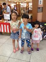 写真 2014-07-06 14 41 13.jpg