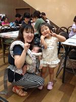写真 2014-07-12 14 15 37.jpg
