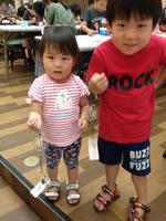 写真 2014-07-12 14 21 55.jpg