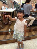 写真 2014-07-12 14 24 32.jpg