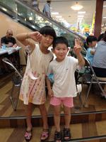 写真 2014-07-12 14 31 21.jpg