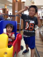 写真 2014-07-12 14 45 32 (1).jpg