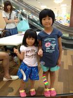 写真 2014-07-12 15 05 01.jpg