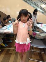写真 2014-07-12 15 14 05.jpg