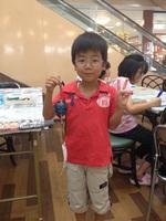 写真 2014-07-12 16 01 17.jpg