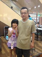 写真 2014-07-12 16 50 15.jpg