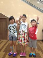写真 2014-07-12 17 01 34.jpg