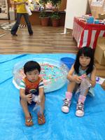 写真 2014-08-09 15 32 02.jpg