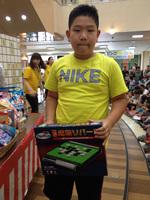 写真 2014-08-17 15 15 40.jpg