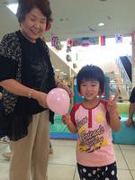写真 2014-09-20 14 59 28.jpg
