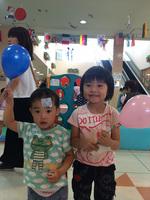 写真 2014-09-20 15 01 25.jpg