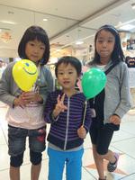写真 2014-09-20 15 11 48.jpg
