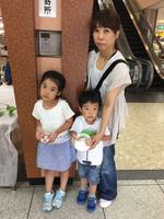 写真 2015-05-03 14 21 21.jpg