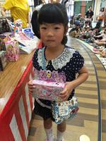 写真 2015-05-06 15 14 33.jpg