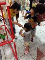 写真 2015-06-13 14 07 57.jpg