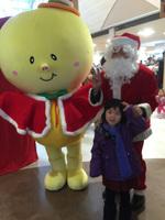写真 2015-12-23 11 07 44.jpg