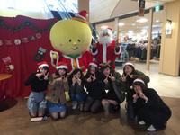 写真 2015-12-23 11 10 20.jpg