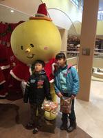写真 2015-12-23 14 02 16.jpg