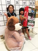 写真 2016-08-13 15 19 55.jpg